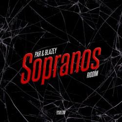 Sopranos-Riddim